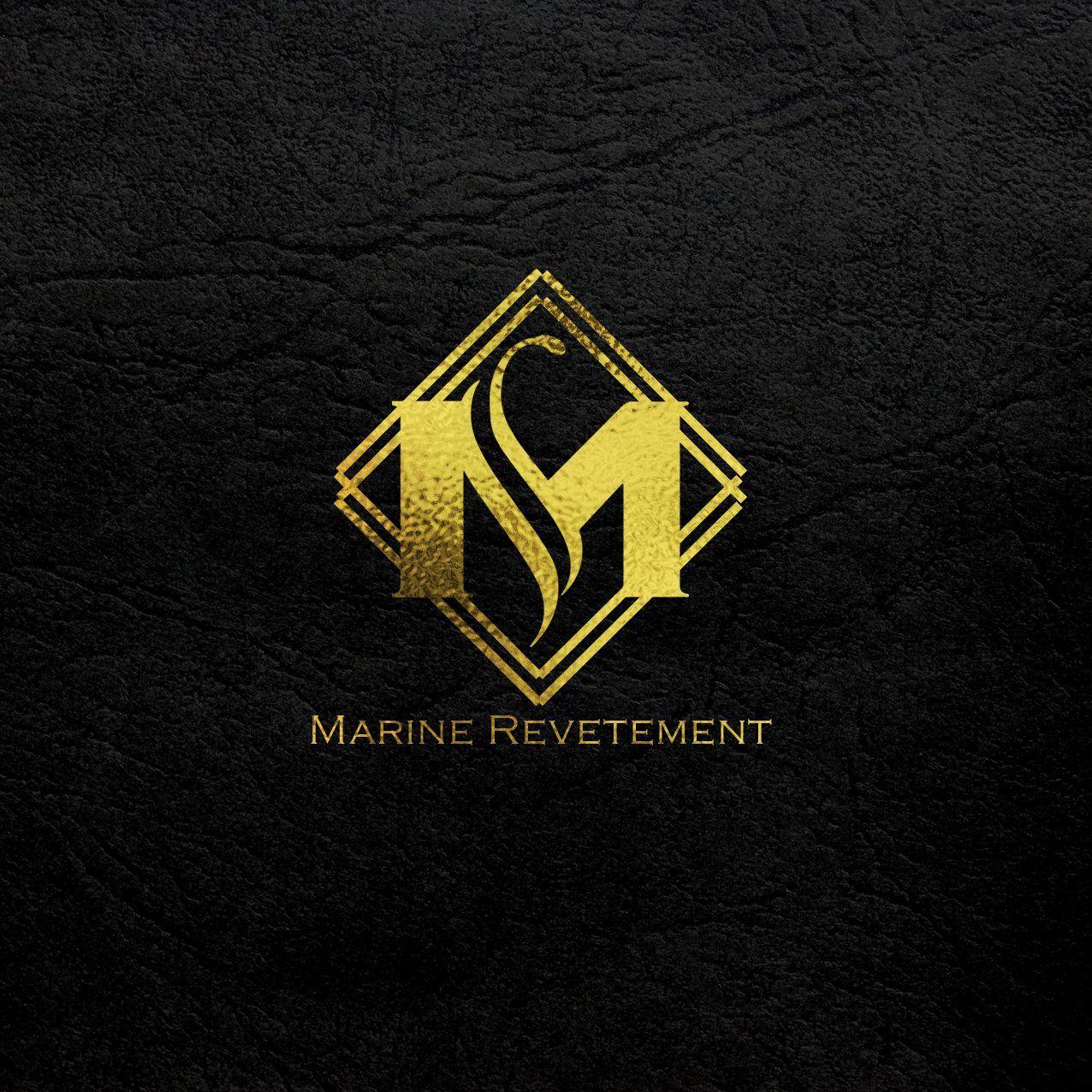 , Marine Revetement